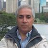 António Fernandes da Silva
