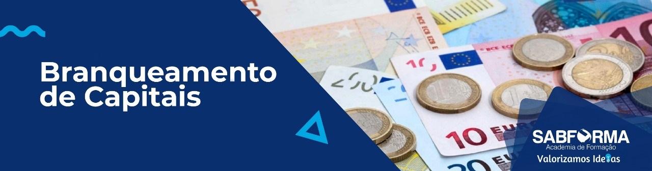 Branqueamento Capitais, Financiamento Terrorismo, Sanções e FATCA/CRS